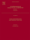 Food Contaminants and Residue Analysis (eBook)