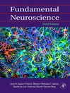 Fundamental Neuroscience (eBook)