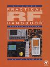 Practical RF Handbook (eBook)