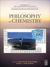 Philosophy of Chemistry (eBook)