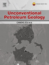 Unconventional Petroleum Geology (eBook)