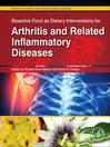 Bioactive Food as Dietary Interventions for Arthritis and Related Inflammatory Diseases (eBook): Bioactive Food in Chronic Disease States