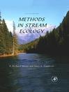 Methods in Stream Ecology (eBook)