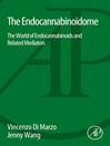 The Endocannabinoidome (eBook): The World of Endocannabinoids and Related Mediators