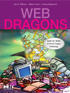 Web Dragons (eBook): Inside the Myths of Search Engine Technology