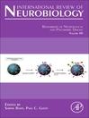 Biomarkers of Neurological and Psychiatric Disease (eBook)