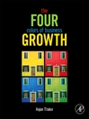The Four Colors of Business Growth (eBook)