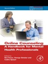 Online Counseling, 2nd ed. (eBook): A Handbook for Mental Health Professionals