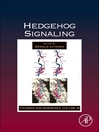 Hedgehog Signaling (eBook)