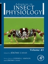 Spider Physiology and Behaviour (eBook): Behaviour