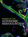 Primer on the Autonomic Nervous System (eBook)