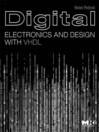 Digital Electronics and Design with VHDL (eBook)