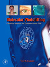 Molecular Photofitting (eBook): Predicting Ancestry and Phenotype Using DNA