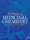 The Practice of Medicinal Chemistry (eBook)