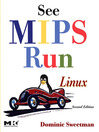 See MIPS Run (eBook)