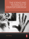 The Science and Technology of Counterterrorism (eBook): Measuring Physical and Electronic Security Risk