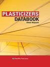 Plasticizers Databook (eBook)