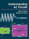 Understanding AC Circuits (eBook)