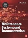 Plant Maintenance Management Set (eBook)