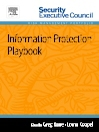 Information Protection Playbook (eBook)