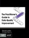 The Practitioner's Guide to Data Quality Improvement (eBook)