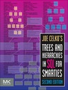 Joe Celko's Trees and Hierarchies in SQL for Smarties (eBook)