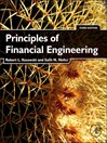 Principles of Financial Engineering (eBook)