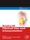 Bayley-III Clinical Use and Interpretation (eBook)