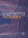 Foundations of Engineering Acoustics (eBook)