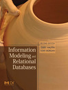 Information Modeling and Relational Databases (eBook)