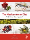 The Mediterranean Diet (eBook): An Evidence-Based Approach