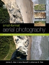 Small-Format Aerial Photography (eBook): Principles, techniques and geoscience applications