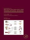 Genetics of Stem Cells (eBook): Part A