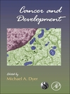 Cancer and Development (eBook)
