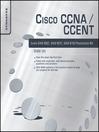 Cisco CCNA/CCENT Exam 640-802, 640-822, 640-816 Preparation Kit (eBook)