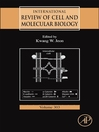 International Review of Cell and Molecular Biology (eBook)