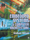 Embedded Systems and Computer Architecture (eBook)