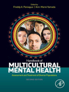 Handbook of Multicultural Mental Health (eBook): Assessment and Treatment of Diverse Populations
