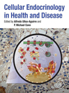 Cellular Endocrinology in Health and Disease (eBook)