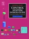 Control System Design Guide (eBook): Using Your Computer to Understand and Diagnose Feedback Controllers
