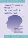Human Performance Models for Computer-Aided Engineering (eBook)