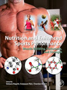 Nutrition and Enhanced Sports Performance (eBook): Muscle Building, Endurance, and Strength