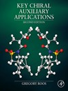 Key Chiral Auxiliary Applications (eBook)