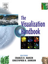Visualization Handbook (eBook)