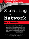 Stealing the Network (eBook): How to Own the Box