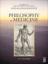 Philosophy of Medicine (eBook)