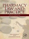 Pharmacy Law and Practice (eBook)