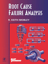 Root Cause Failure Analysis eBook