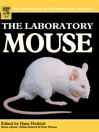 The Laboratory Mouse (eBook)