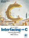 Interfacing with C (eBook)